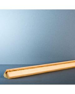 Korkstreifenhalter 5mm
