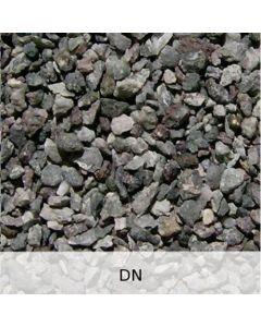 DN - Diabas Schotter Natur - Spur 0