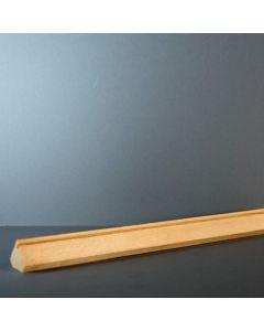 Korkstreifenhalter 2 mm